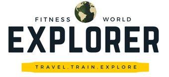 Fitness World Explorer