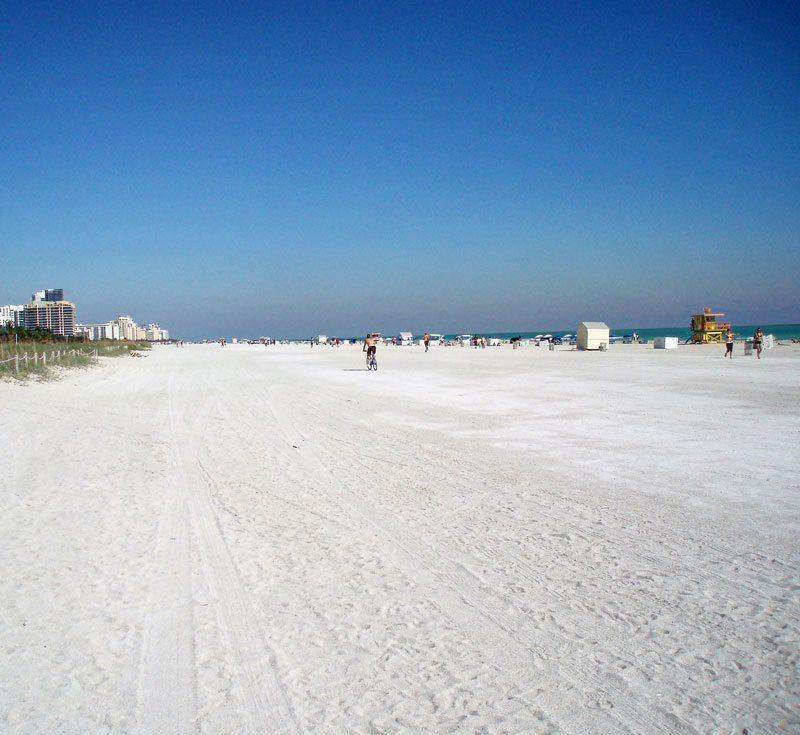 miami-beach-i