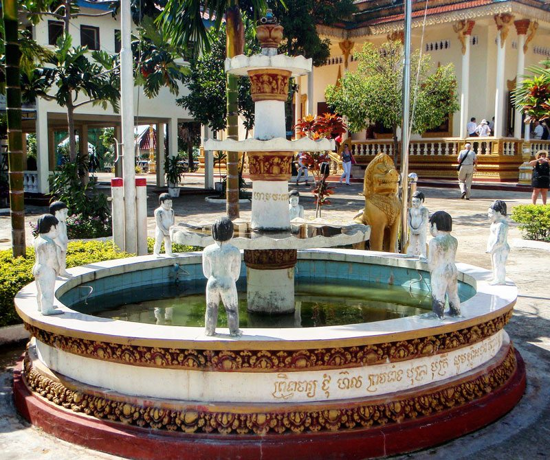 sihanoukeville-cambodia